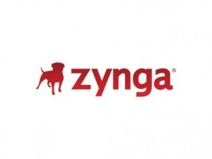 185962_616_zynga1