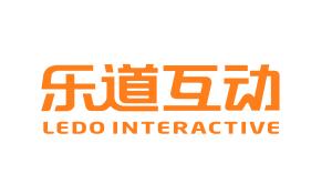 E-_乐道公司_乐道最终LOGO_乐道logo_141020版