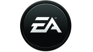 ea-games-logo-electronic-arts