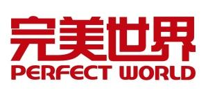 perfect-world-logo