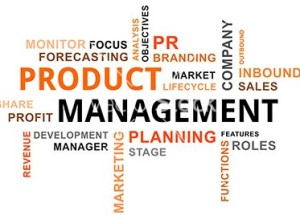 word-cloud-product-management-vector-1880058