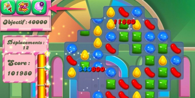 candy-crush-saga-bonus-1