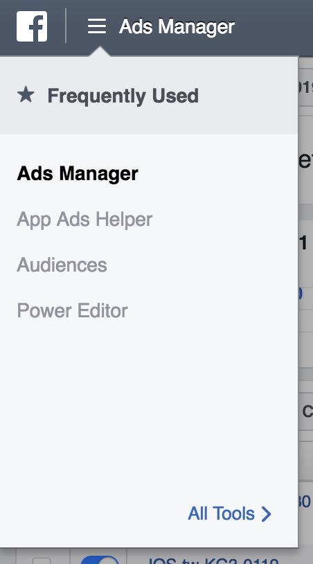 power_editor